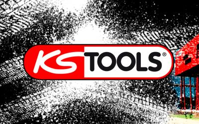KSTools
